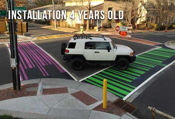 crosswalk-non-slip-surface-treatment2