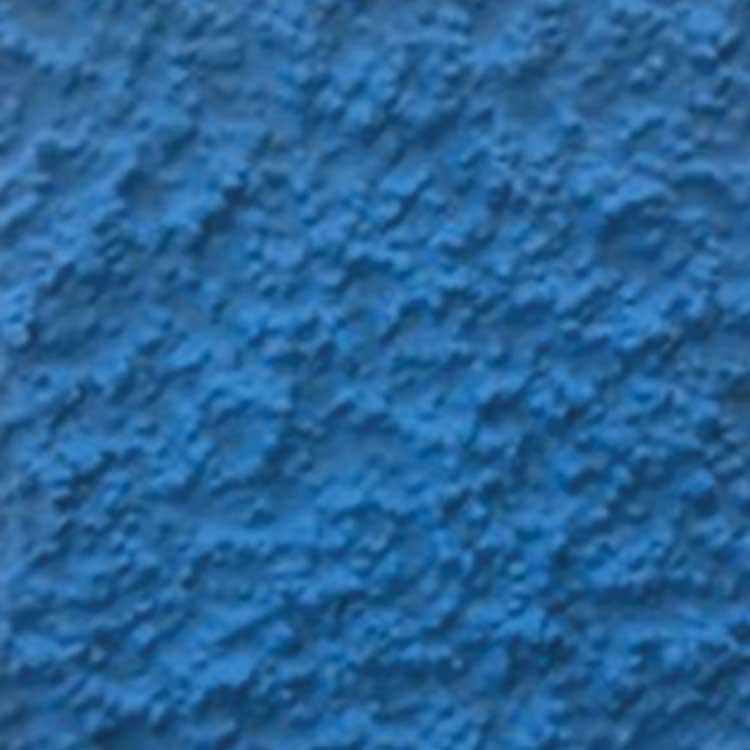 surface-safe-gradation-color-blue-1