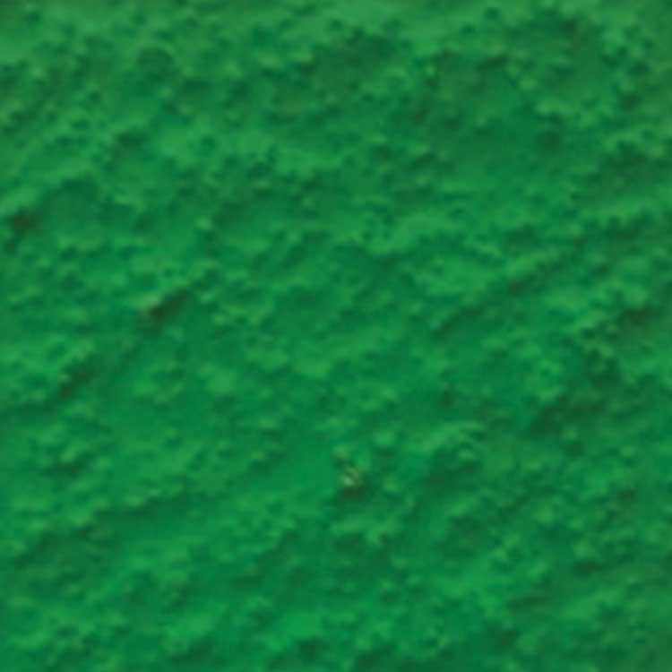 surface-safe-gradation-color-green-1