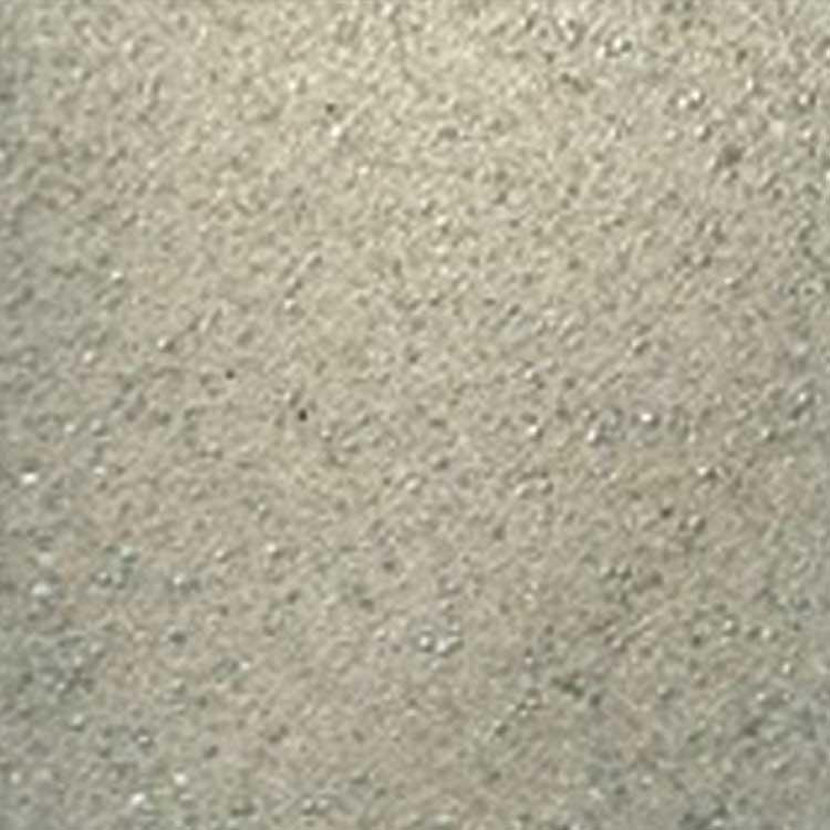 surface-safe-gradation-color-grey-1