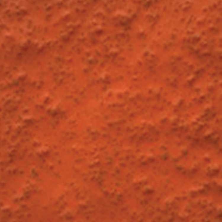 surface-safe-gradation-color-orange