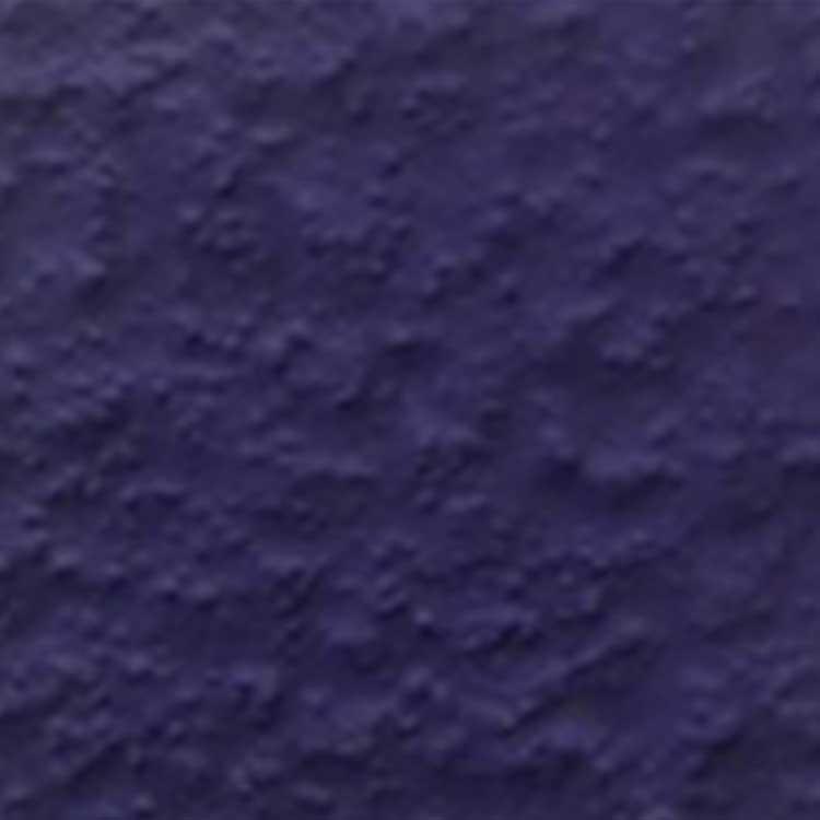surface-safe-gradation-color-purple-2