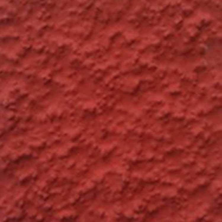 surface-safe-gradation-color-red-1