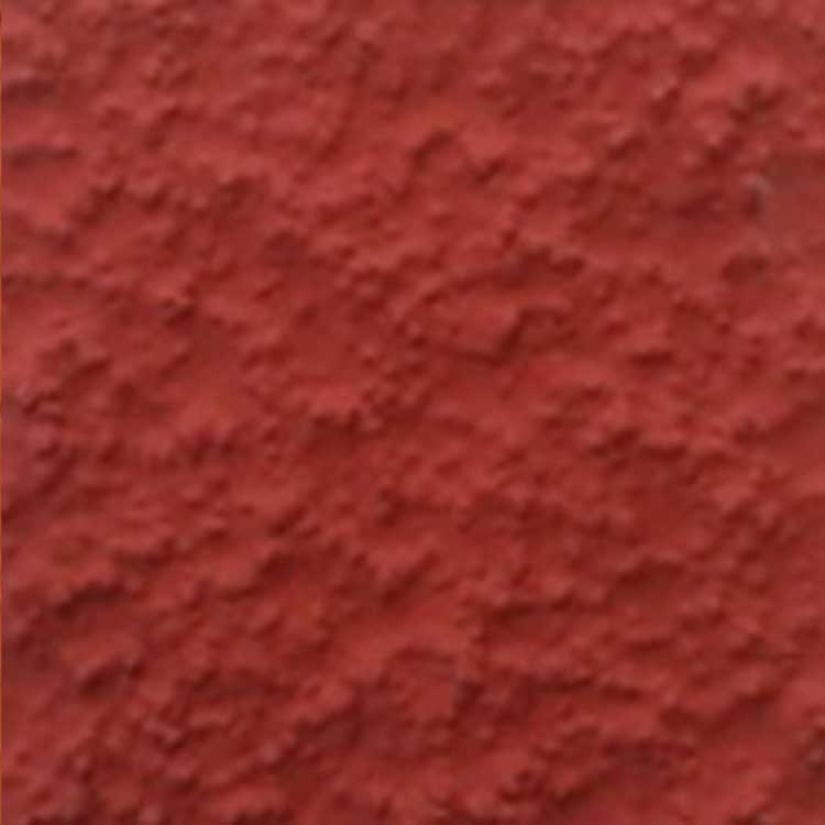 surface-safe-gradation-color-red-2