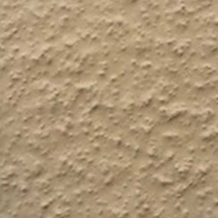 surface-safe-gradation-color-tan-1