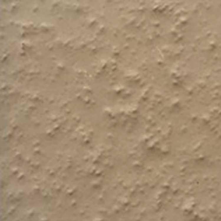 surface-safe-gradation-color-tan-2