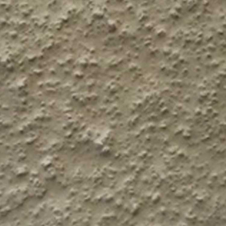 surface-safe-gradation-color-taupe
