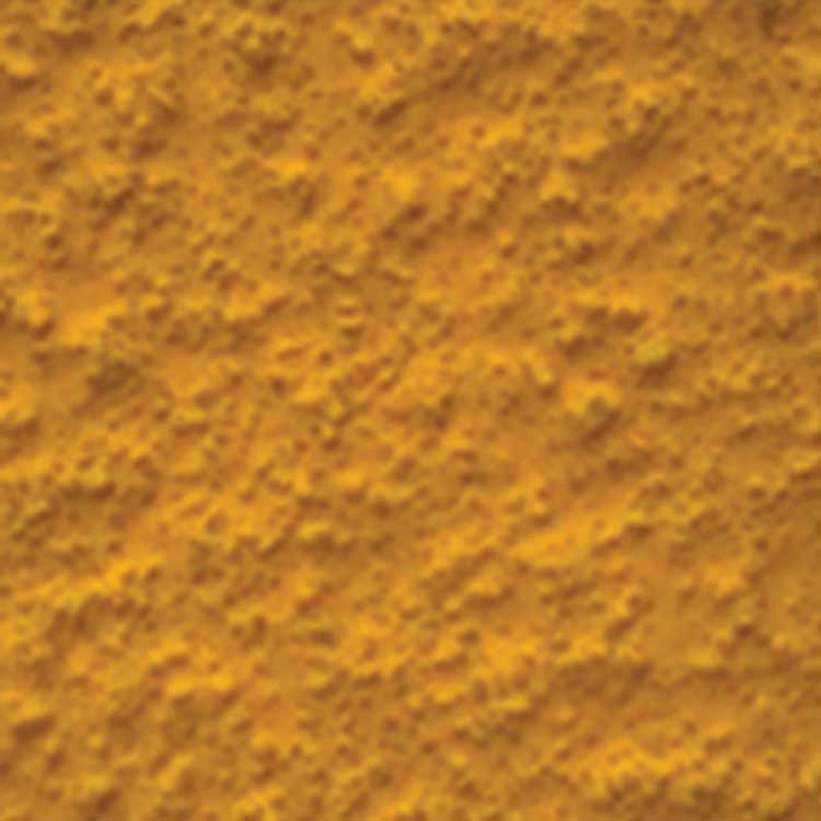 surface-safe-gradation-color-yellow