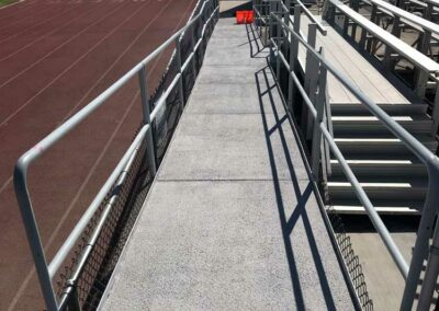 surface-safe-ramp-traction-web